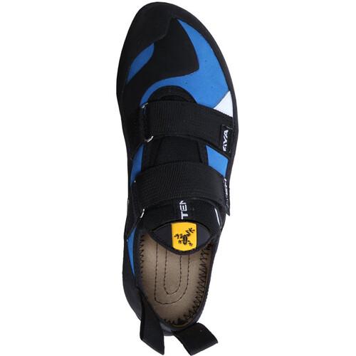 Best-seller Pas Cher Nouveau Style Tenaya Tanta - Chaussures d'escalade - bleu Meilleur Pas Cher Acheter Qualité Supérieure Pas Cher BLtVsp